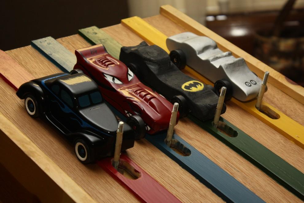 Awana Grand Prix Cars Related Keywords & Suggestions - Awana Grand ...