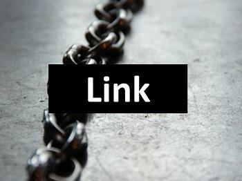 link2