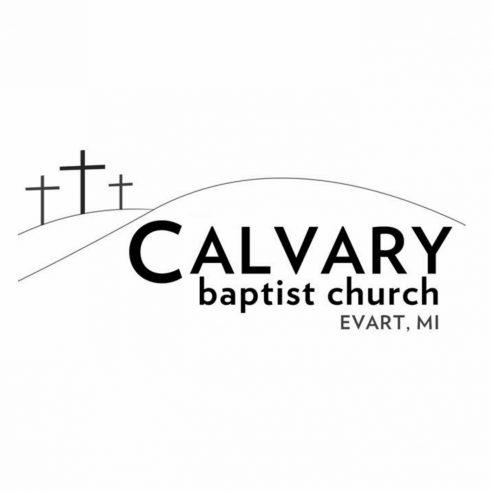2018 Stand Alone Sermons